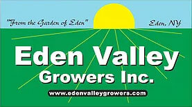 Eden Valley Growers Inc
