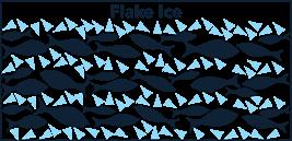 flake-ice-img