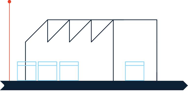 process-timeline-mobile-step-3