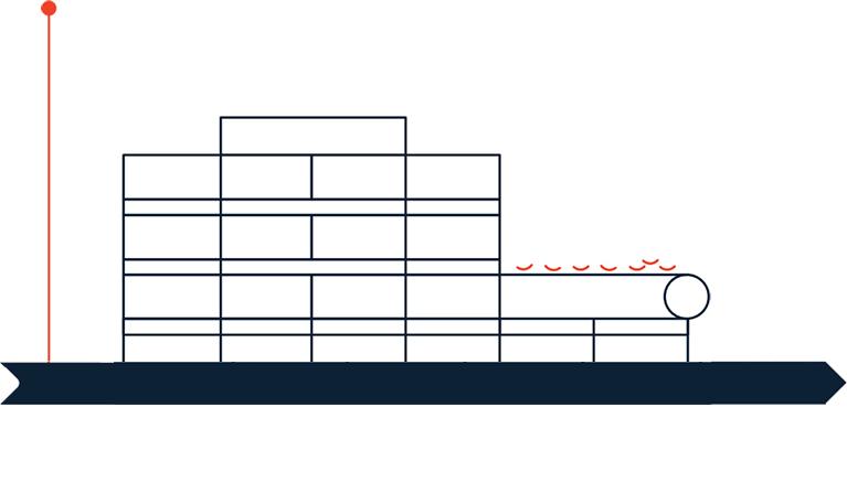 process-timeline-mobile-step-6