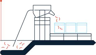 process-timeline-step-1