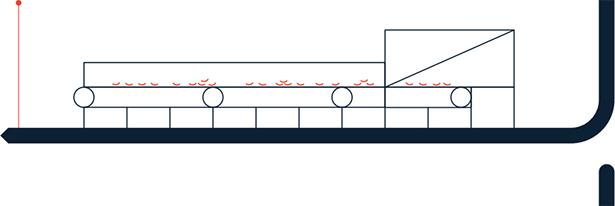 process-timeline-step-5-1