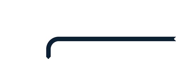 process-timeline-step-blank--down-arrow