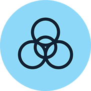 reduced-contamination-risk-icon-img