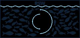 rsw-img