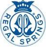 regal-springs-img